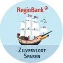 RegioBank Deurne e/o