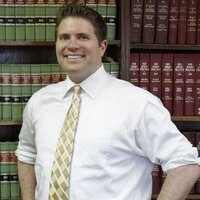 Alec Borenstein | Social Profile