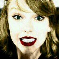 TaylorSwift13 | Social Profile