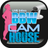 Industry BBWCAMHOUSE on Twitter