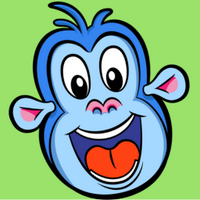 Billy Gorilly | Social Profile