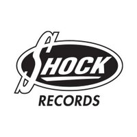 Shock Records | Social Profile
