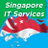 SingaporeITServ profile