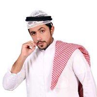 Ammar Ⓜ | Social Profile