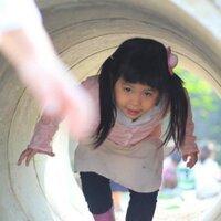 Worapong Tearneukit | Social Profile