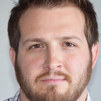 Jeff Cryder Jr. | Social Profile