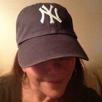 Christa Johnson | Social Profile