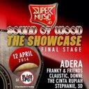 soundofwoodfest