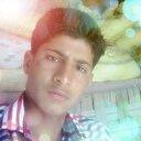 Asif ali Khan (@0128dd37b35043f) Twitter