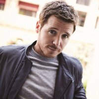 Kevin Connolly | Social Profile