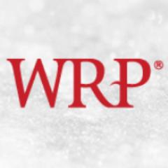 WRP Diet