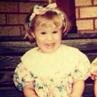 Chelsea Kent | Social Profile