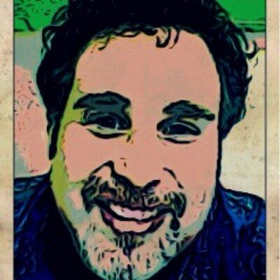 john holland | Social Profile