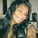 Sabina Zimbudzi (@02181e42232c435) Twitter