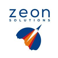 @ZeonSolutions - 19 tweets