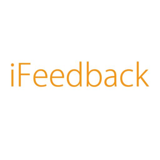 iFeedback