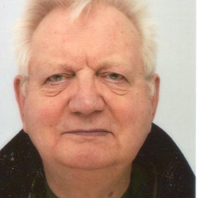 Profile picture of johnSTN