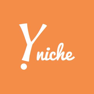 Yniche | Social Profile