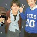 かずきんぐ (@0111Kazuking) Twitter