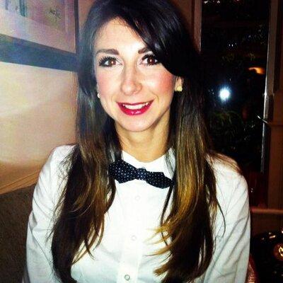 Jennie Farrell - MM | Social Profile