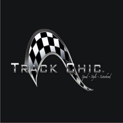 Track Chic, Inc. | Social Profile