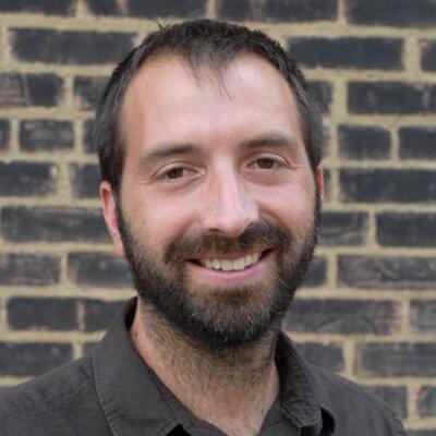 Michael Lehto | Social Profile
