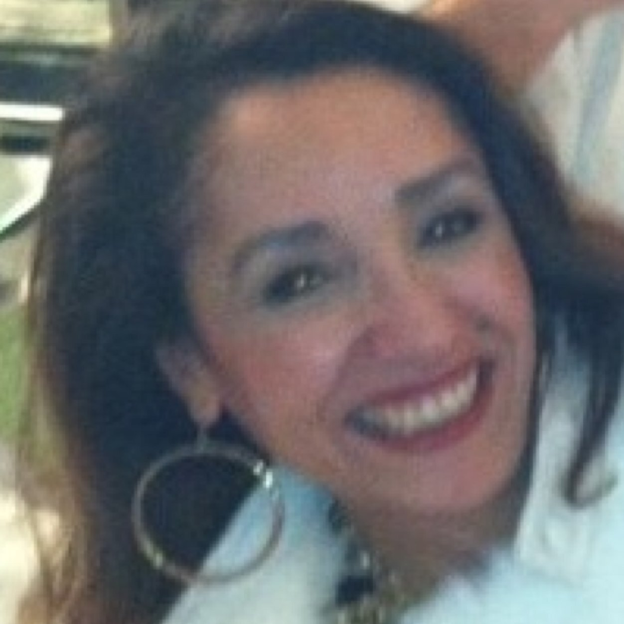 Mona Sharkawy Social Profile