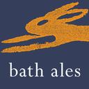 bathales