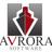 @AvroraSoftware