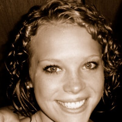 Emily Keough | Social Profile