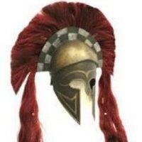 spartanwarriors