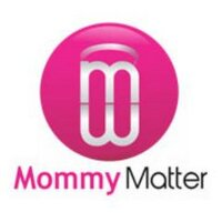 mommymatter | Social Profile