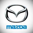 Mazda Portugal
