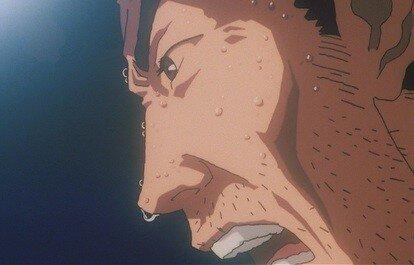 野原ひろしの画像 p1_4