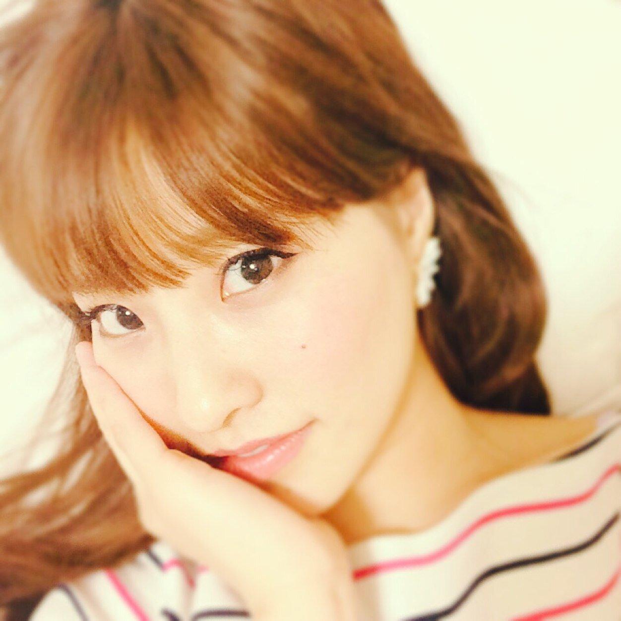 山本優希の画像 p1_39