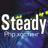 steadyhost.ru Icon