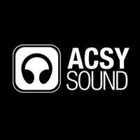 acsysound