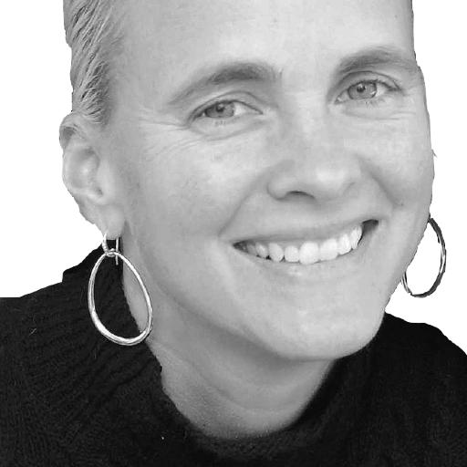 Stephanie Tilton  Twitter Hesabı Profil Fotoğrafı