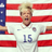 meganxrapinoe15 profile