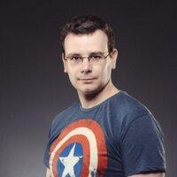 Adam Rhoades | Social Profile