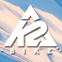 Photo of K2Bikes's Twitter profile avatar