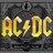 @_ACDC_