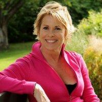 Anne Marie Howard | Social Profile