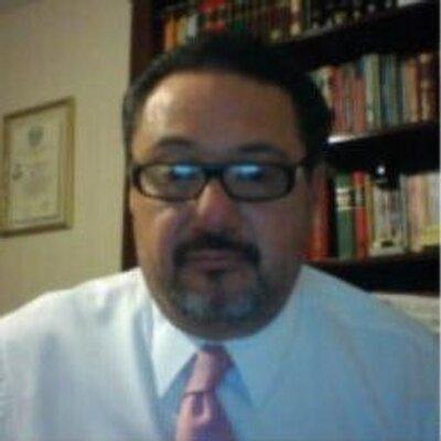 Mauricio Cisneros Ca | Social Profile