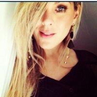 Renata Fan | Social Profile