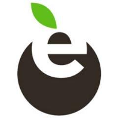etohum Social Profile