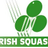 Squash Irish Open