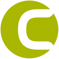 cron_eu