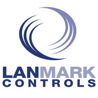 Lanmark Controls | Social Profile