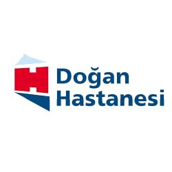 Doğan Hastanesi  Twitter Hesabı Profil Fotoğrafı
